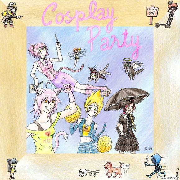 http://zenith-the-neet.cowblog.fr/images/FanartMalikiparZyx.jpg