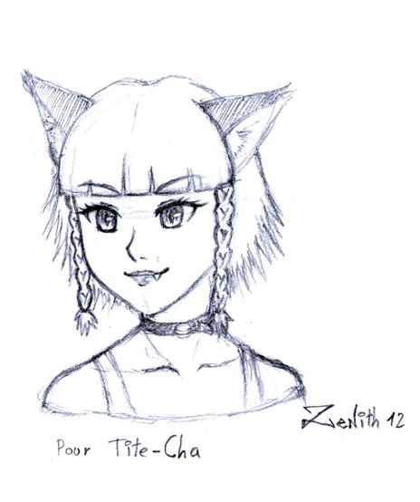 http://zenith-the-neet.cowblog.fr/images/catgirlpourtitecha.png