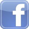 http://zenith-the-neet.cowblog.fr/images/lien/facebooklogo0.png