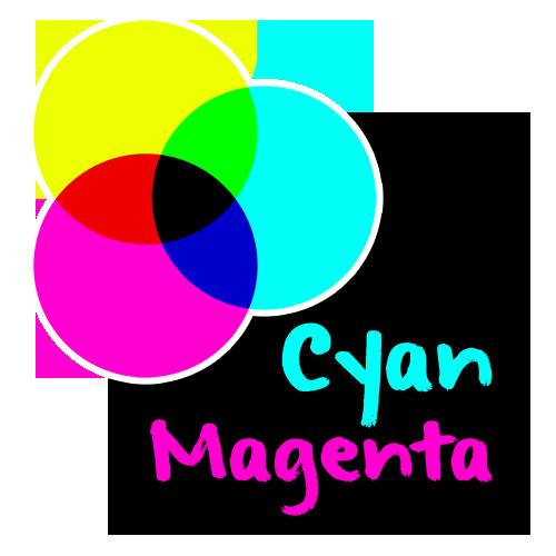 http://zenith-the-neet.cowblog.fr/images/logoCyanMagenta.png
