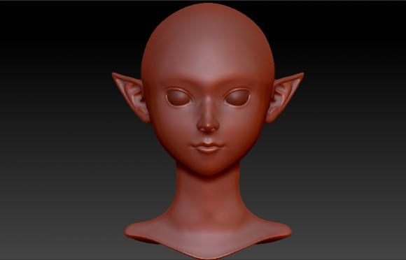 http://zenith-the-neet.cowblog.fr/images/maliki7.jpg