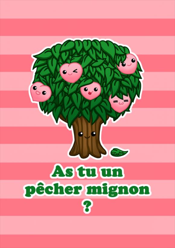 http://zenith-the-neet.cowblog.fr/images/pechermignon.png