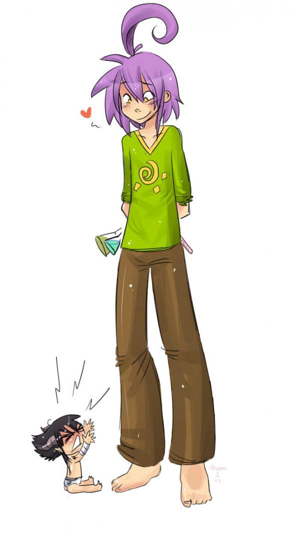 http://zenith-the-neet.cowblog.fr/images/zenithparfalynn.jpg